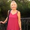 Мила, 61, г.Генуя