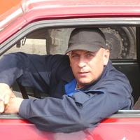 Андрей, 42 года, Телец, Ставрополь