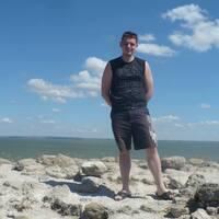 Илья, 21 год, Близнецы, Курск