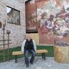 Юрий, 56, г.Уфа