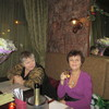 екатерина, 55, г.Санкт-Петербург