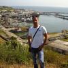 Иван, 35, г.Гамильтон