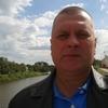 Никодим, 53, г.Вологда
