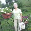 Valentina, 70, Barnaul