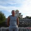 Игорь, 42, г.Подольск