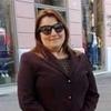 Maria, 44, г.Vibo Valentia