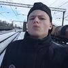 Алексей, 18, г.Первомайский