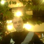 Сергей 59 Санкт-Петербург