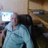 вася, 58, г.Пласт