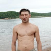 денис, 38 лет, Близнецы, Владивосток
