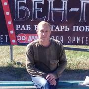 Володя 55 лет (Близнецы) Рубцовск