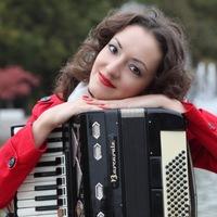 Анастасия, 33 года, Водолей, Москва