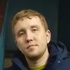 Алексей Далматов, 28, г.Саранск
