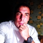 Владимир 31 Касли