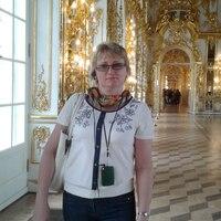 анна, 42 года, Лев, Новосибирск