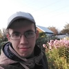 Равиль, 23, г.Нефтекамск