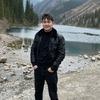 Нурлан, 28, г.Алматы́