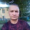 Александр, 45, г.Самара
