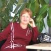 Валентина, 65, г.Красный Лиман