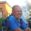 Саша, 38, г.Рудня