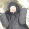 виктор, 65, г.Красноярск