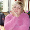 mariwka, 43, г.Айзпуте