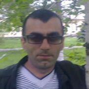 Genri 34 Донецк