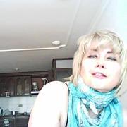 Sara 53 года (Стрелец) Нью-Йорк