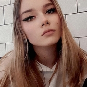 Виктория 18 Москва