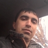 Sergey, 33, Budyonnovsk