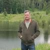 Lev Shevchenko, 59, Calgary