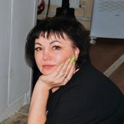 ирина 44 Красноярск