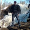 dmitriy, 42, Nikel
