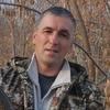 MAX, 41, г.Саратов