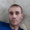 Сергей, 39, г.Тюмень