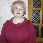 Оксана 38 лет (Скорпион) Нефтекумск