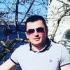 Alex, 27, г.Симферополь