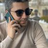 Musto, 32, г.Баку