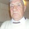 Георгий, 73, г.Павлоград