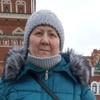 Татьяна, 50, г.Йошкар-Ола