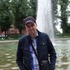 Oleg, 36, г.Нарва