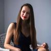 Anna, 30, Druzhnaya Gorka