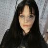Anastasiya, 23, Kursk
