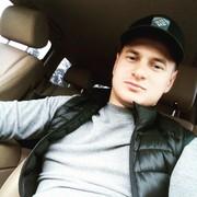 Алексей 25 Павлово