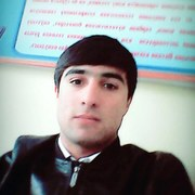 Aziz 23 Прокопьевск