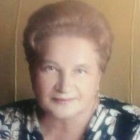 Галина, 72 года, Телец, Петропавловск
