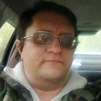 Анатолий, 37 лет, Дева, Тверь