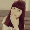 Алеся, 23, г.Михайловка
