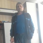 Сергей 52 года (Козерог) хочет познакомиться в Красное-на-Волге