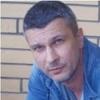 Роман, 45, г.Караганда